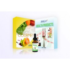 Reduce rac weight loss 1x plus  Flavored  Grape or Mint