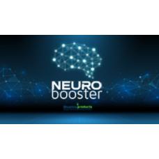 NeuroBooster