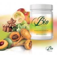 Bio Therapi Energy Drink plus