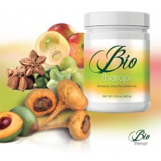 Bio Therapi Energy Drink plus