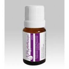 Stress Essential Oil Blend
