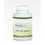 Healthzzzsm-All-Natural Sleep Aids