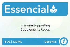 defense redox signaling molecules