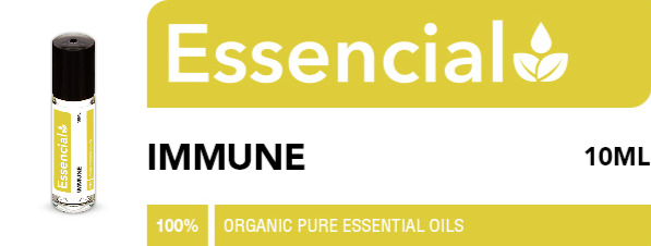 highest quality essential oils