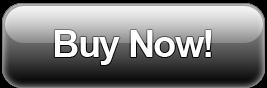 buy now fat burning program