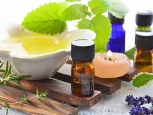 essential_oils2