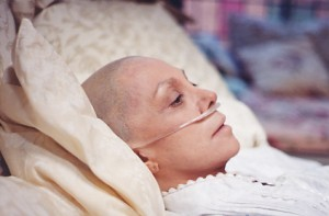 3-best-methods-alternative-ovarian-cancer-treatments-quercetin-hyperbaric-oxygen-therapy-chemotherapy-3